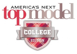 antm-college-edition